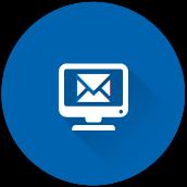 PDAP CAQ - Newsletter Anmeldung.