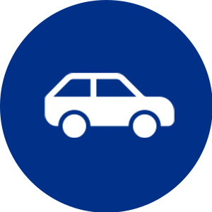 Branchen: Automotive
