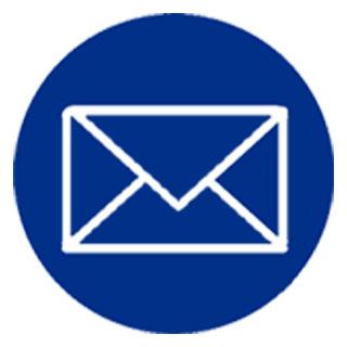 Kontakt: E-Mail