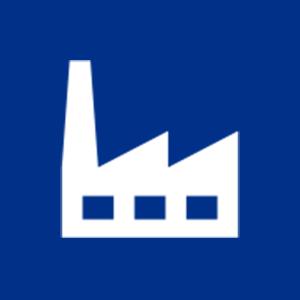 Branchen: Maschinen- & Anlagenbau