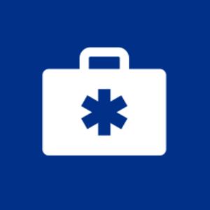 Branchen: Medizintechnik