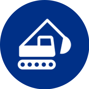 Icon Metallverarbeitung