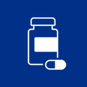 Icon Pharma