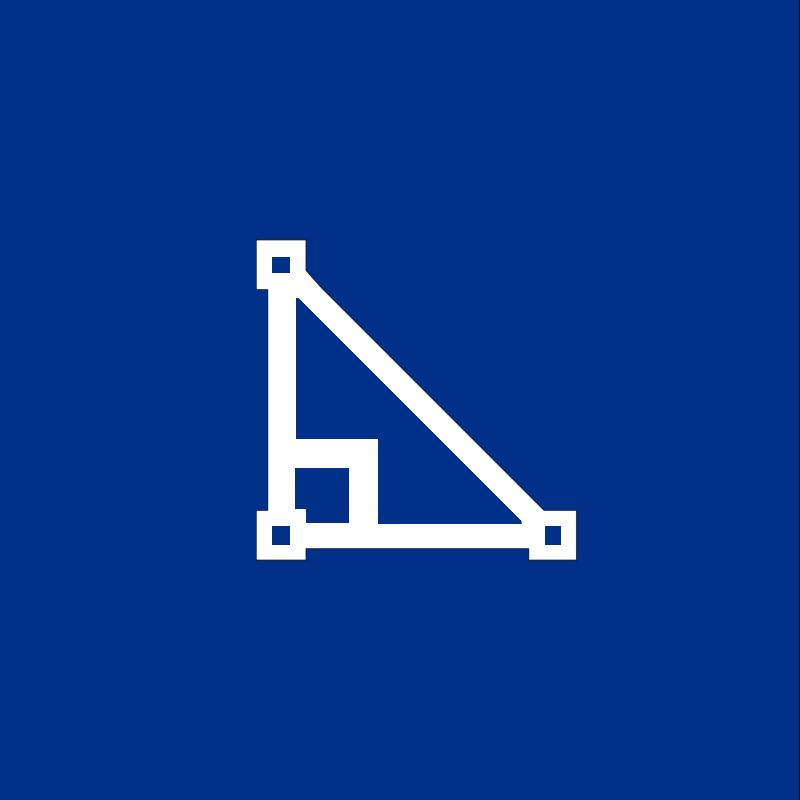 """Grafik zum Bereich """"Prüf- & Betriebsmittel"""" in PDAP8"""