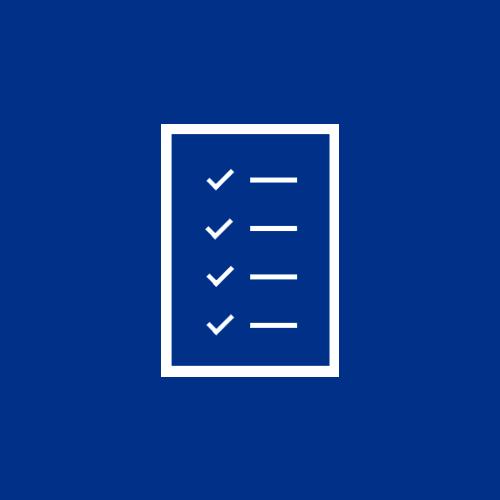CAQ: Grafik zum Qualitätsmanagement für normative Anforderungen