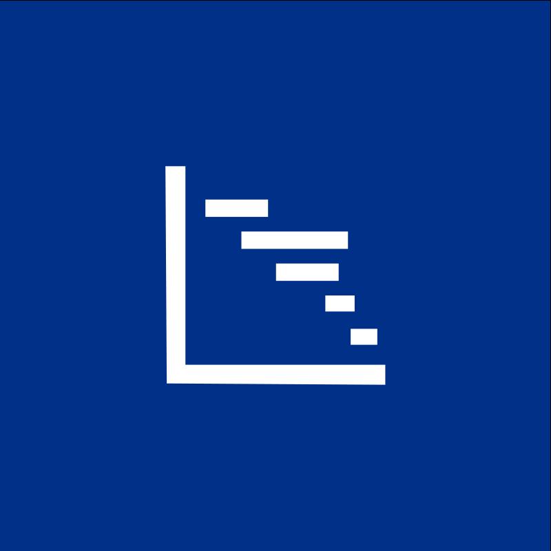 Qualitätsmanagement: Grafik zur Qualitätsvorausplanung